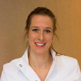drs. Inge van Trier