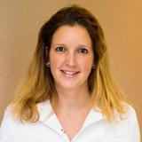 drs. Marieke Briene